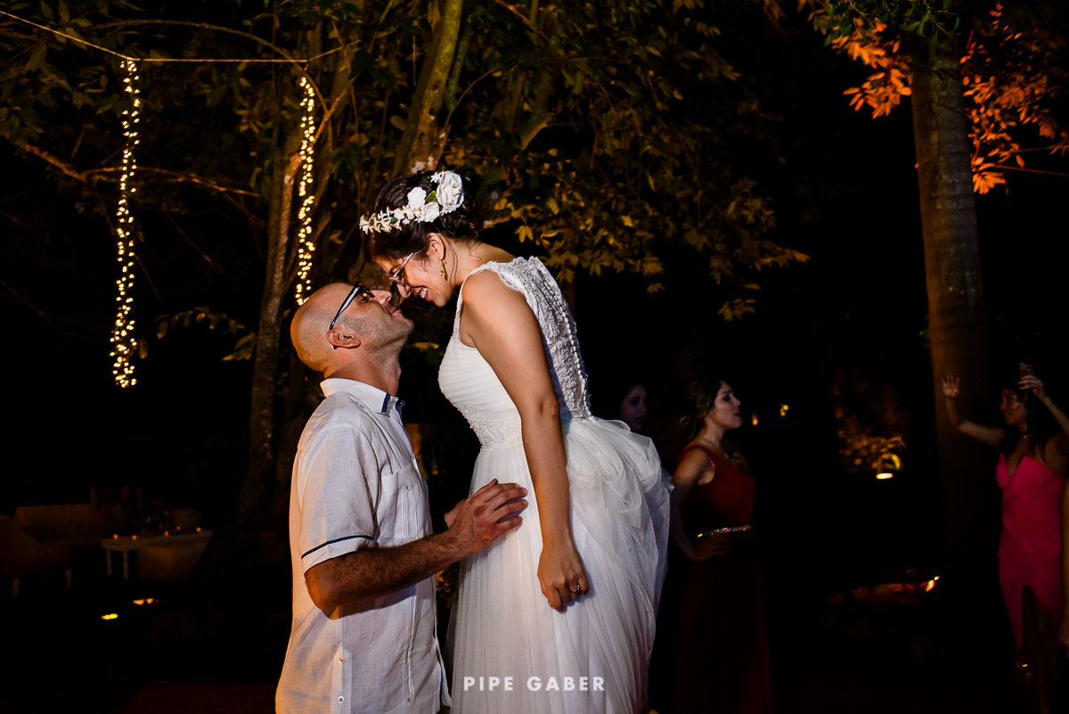 DESINTATION_WEDDING_YUCATAN_ITZINCAB_CAMARA_PHOTOGRAPHER_57.JPG
