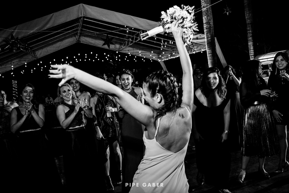 DESINTATION_WEDDING_YUCATAN_ITZINCAB_CAMARA_PHOTOGRAPHER_59.JPG