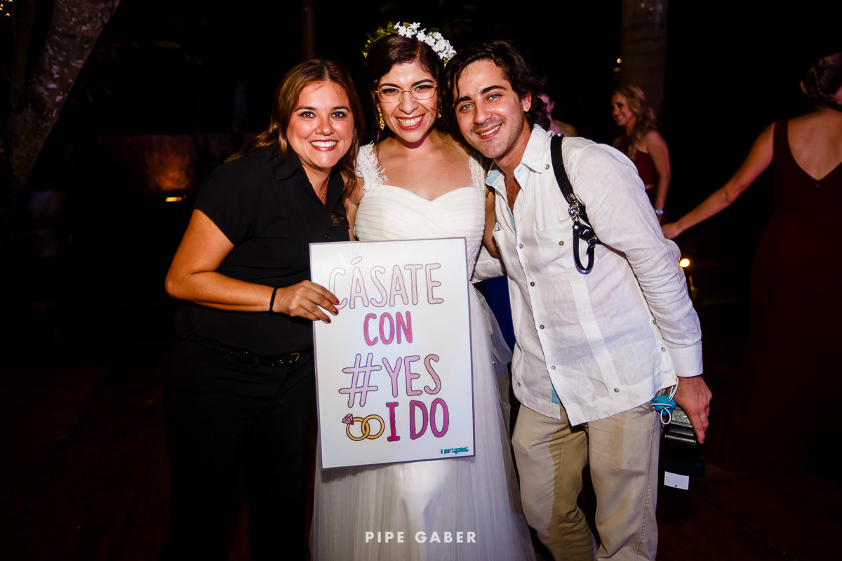 DESINTATION_WEDDING_YUCATAN_ITZINCAB_CAMARA_PHOTOGRAPHER_61.JPG