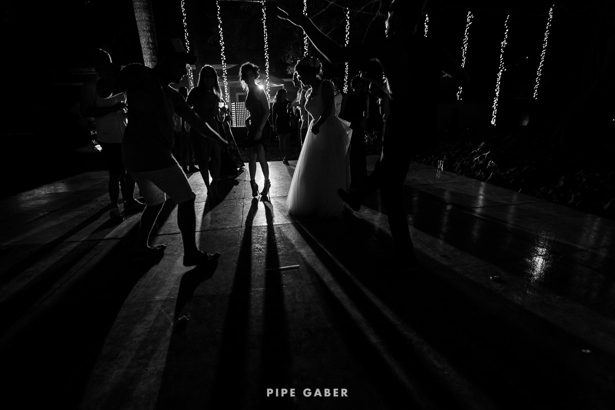 DESINTATION_WEDDING_YUCATAN_ITZINCAB_CAMARA_PHOTOGRAPHER_62.JPG