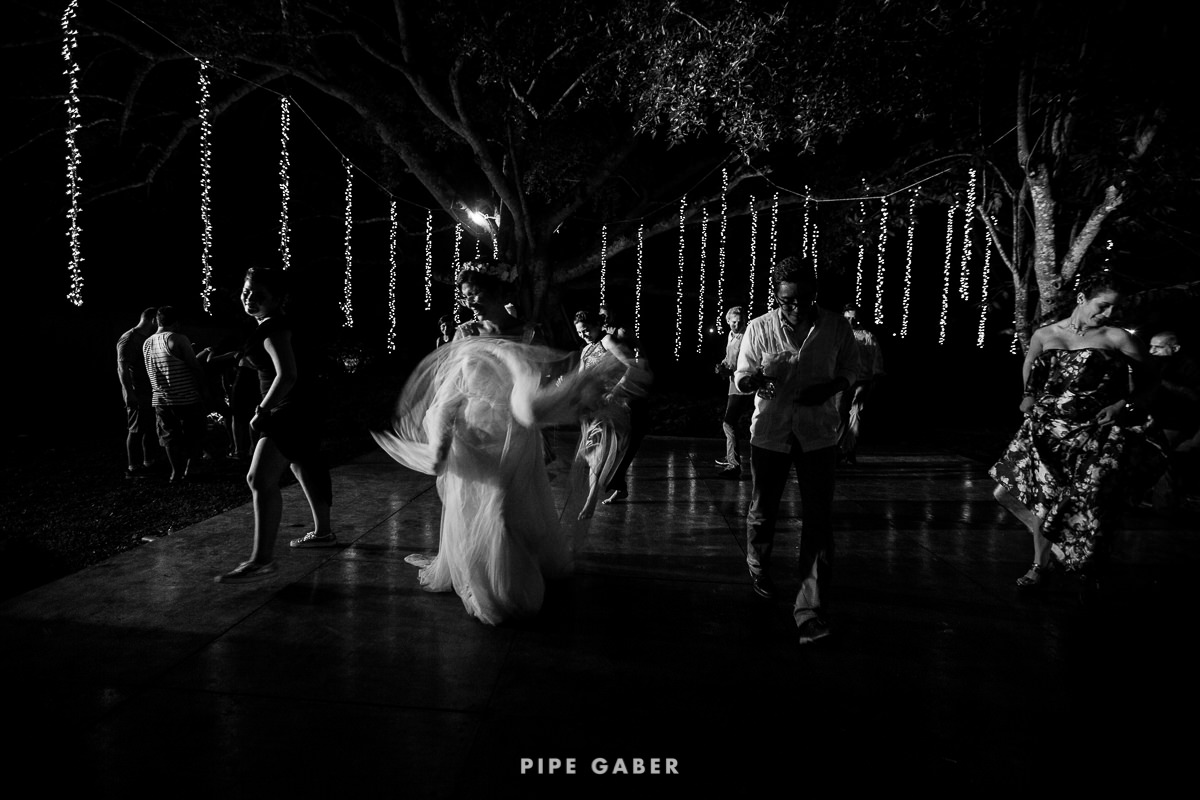 DESINTATION_WEDDING_YUCATAN_ITZINCAB_CAMARA_PHOTOGRAPHER_63.JPG