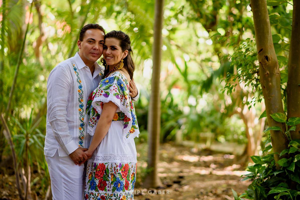 Boda_Cristian_Castro_Merida_Yucatan_fotografo_bodas_pipe_gaber_6.JPG