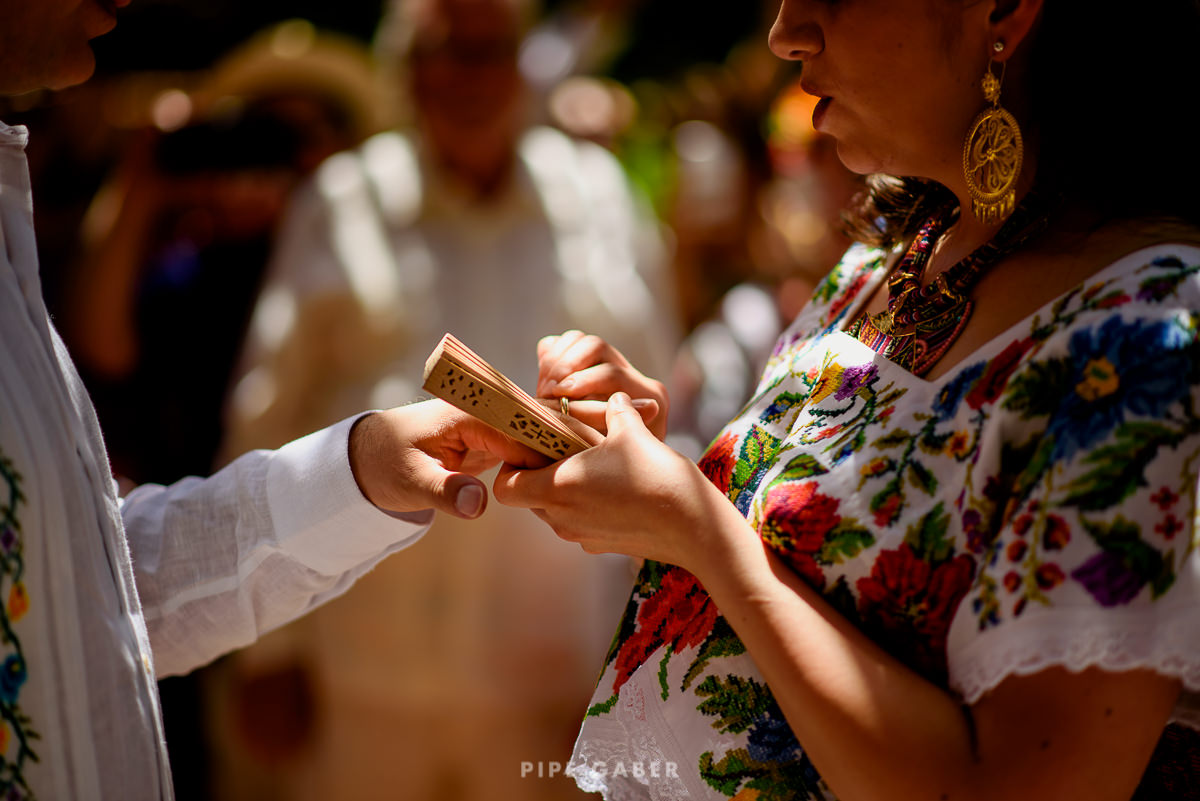 Boda_Cristian_Castro_Merida_Yucatan_fotografo_bodas_pipe_gaber_5.JPG