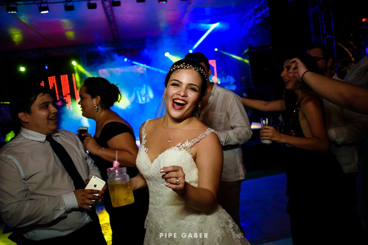 FOTOGRAFO_BODA_MERIDA_HACIENDA_TIXCACAL_34.JPG