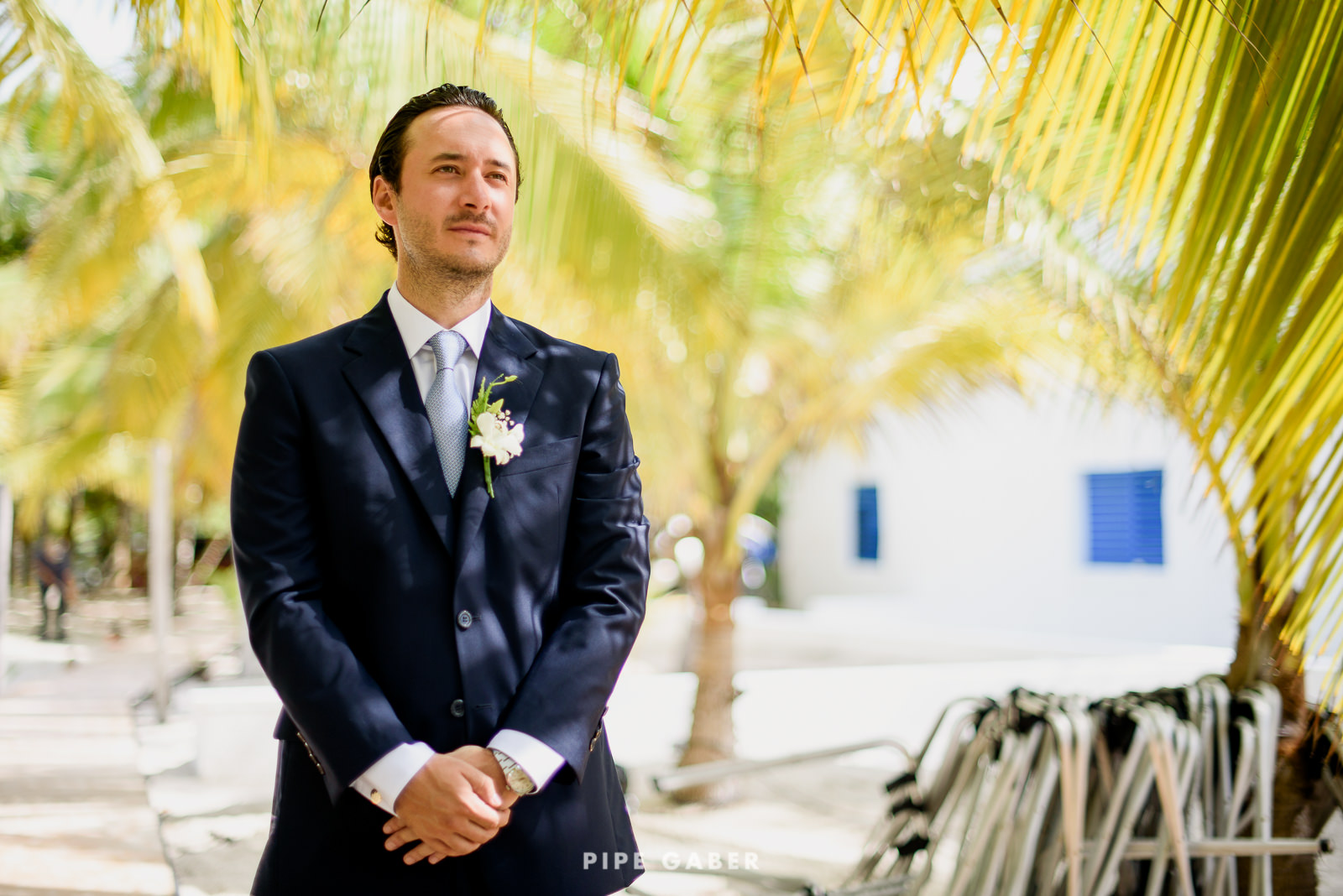 Wedding_phographer_Yucatan_beach_2.JPG