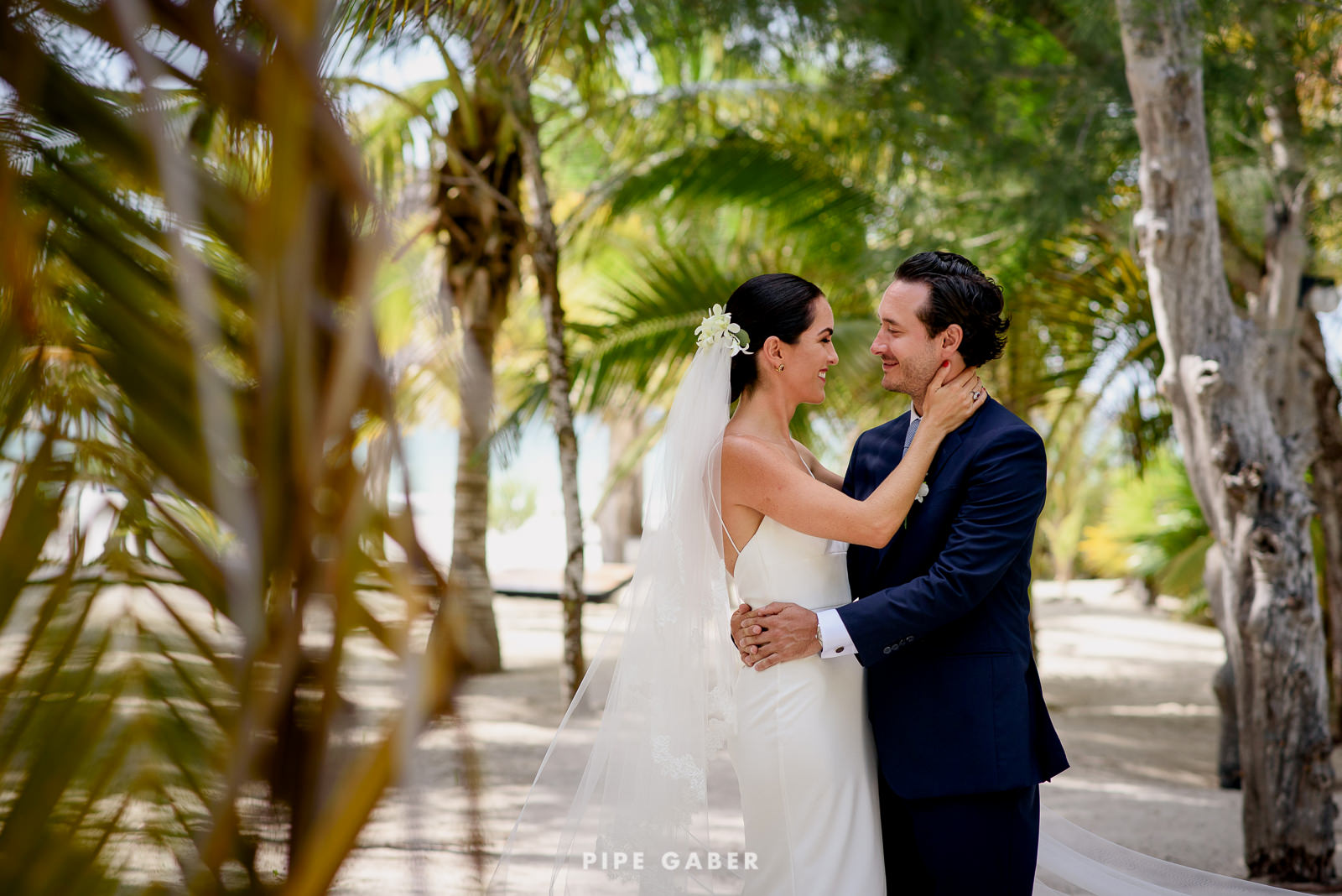 Wedding_phographer_Yucatan_beach_5.JPG