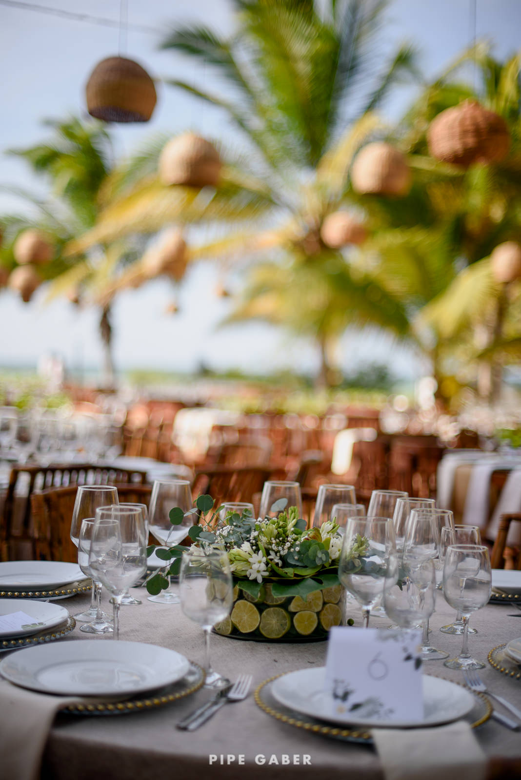 Wedding_phographer_Yucatan_beach_8.JPG