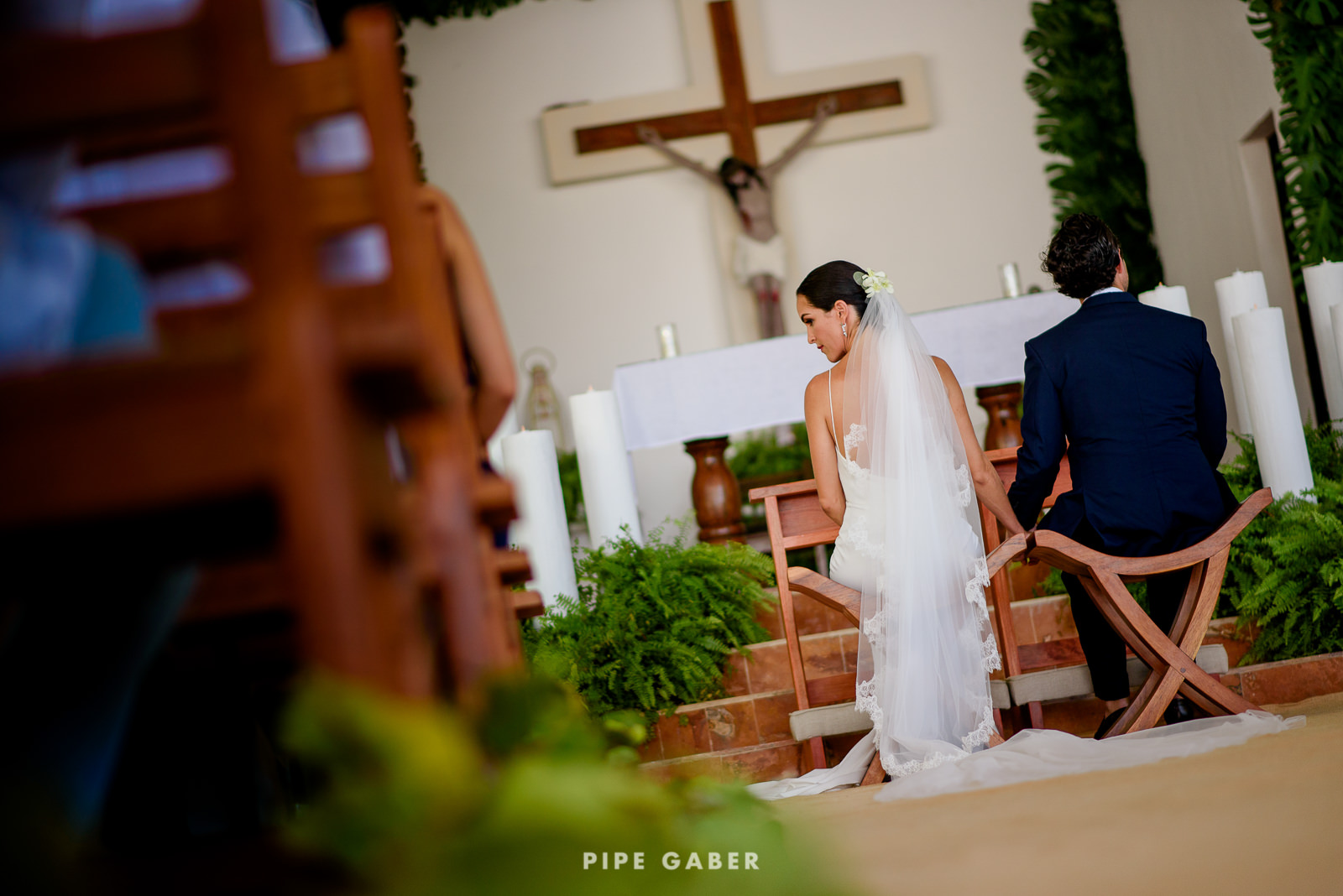 Wedding_phographer_Yucatan_beach_13.JPG