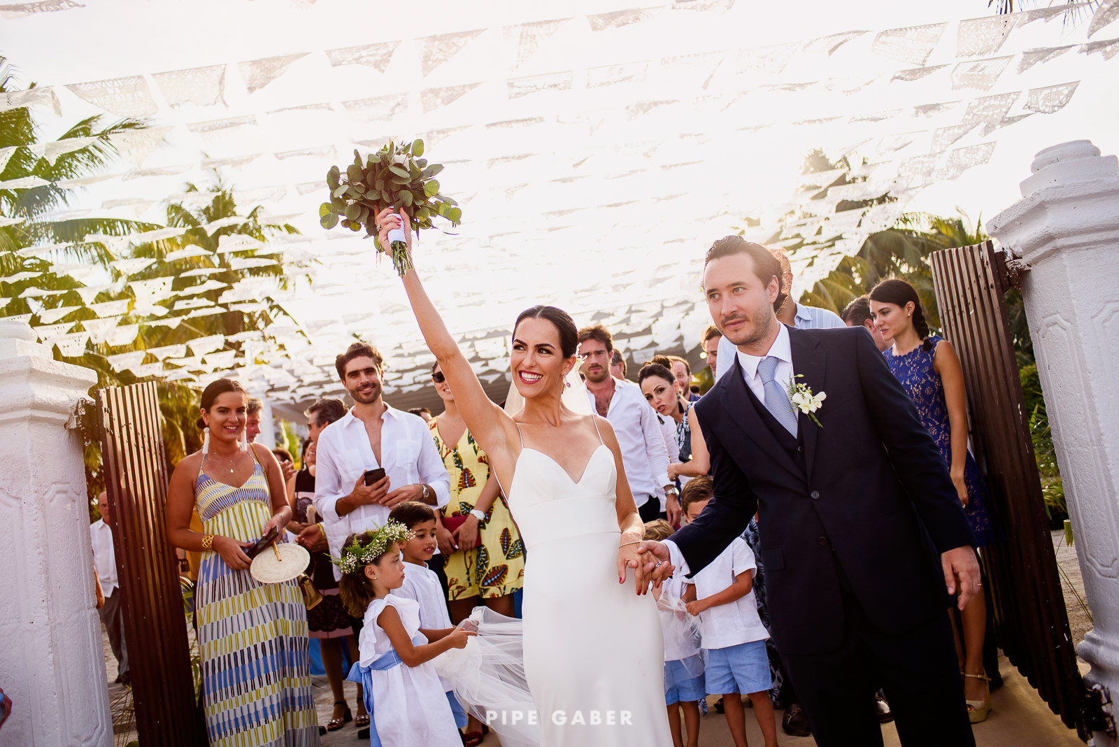 Wedding_phographer_Yucatan_beach_16.JPG