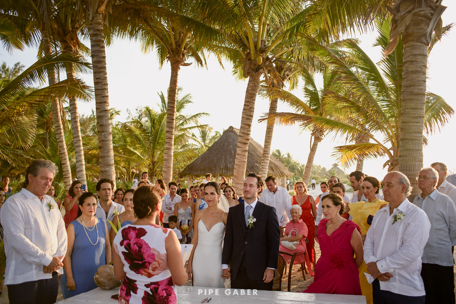 Wedding_phographer_Yucatan_beach_21.JPG