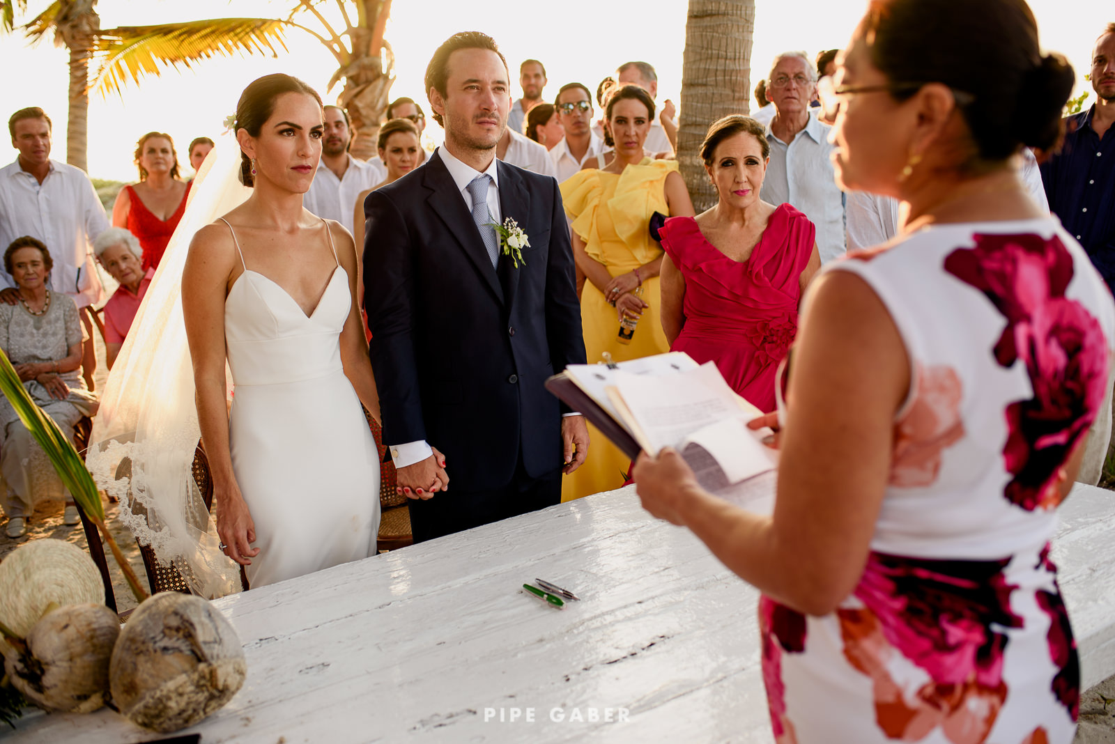 Wedding_phographer_Yucatan_beach_22.JPG