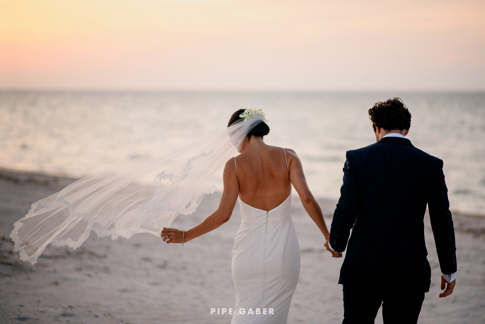 Wedding_phographer_Yucatan_beach_27.JPG