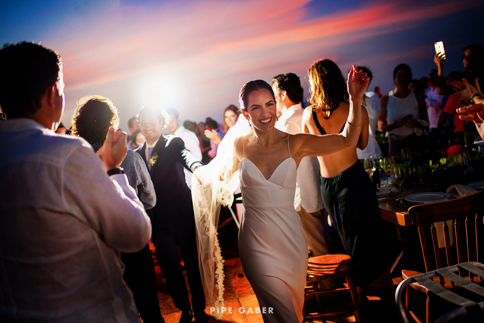Wedding_phographer_Yucatan_beach_28.JPG