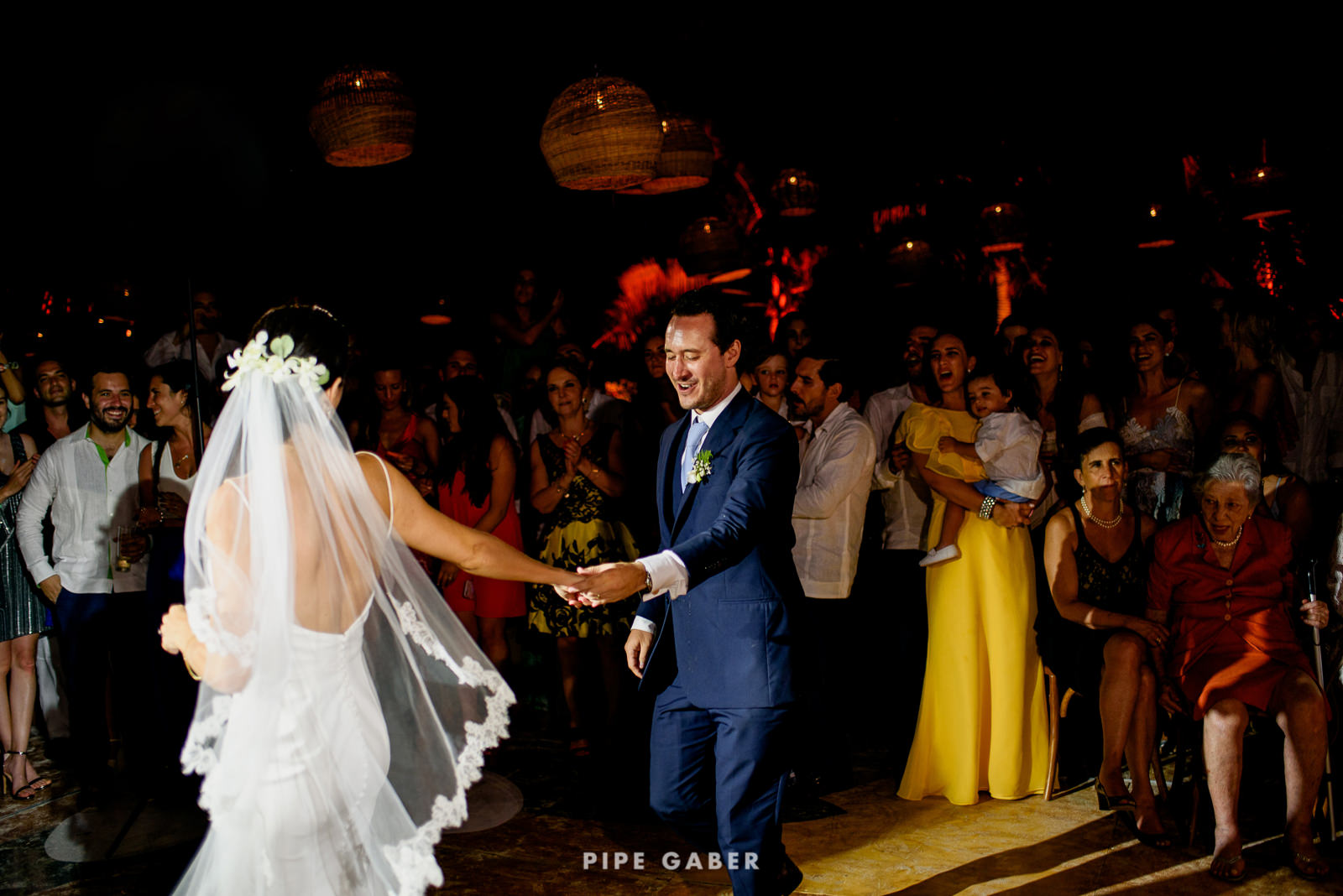 Wedding_phographer_Yucatan_beach_30.JPG