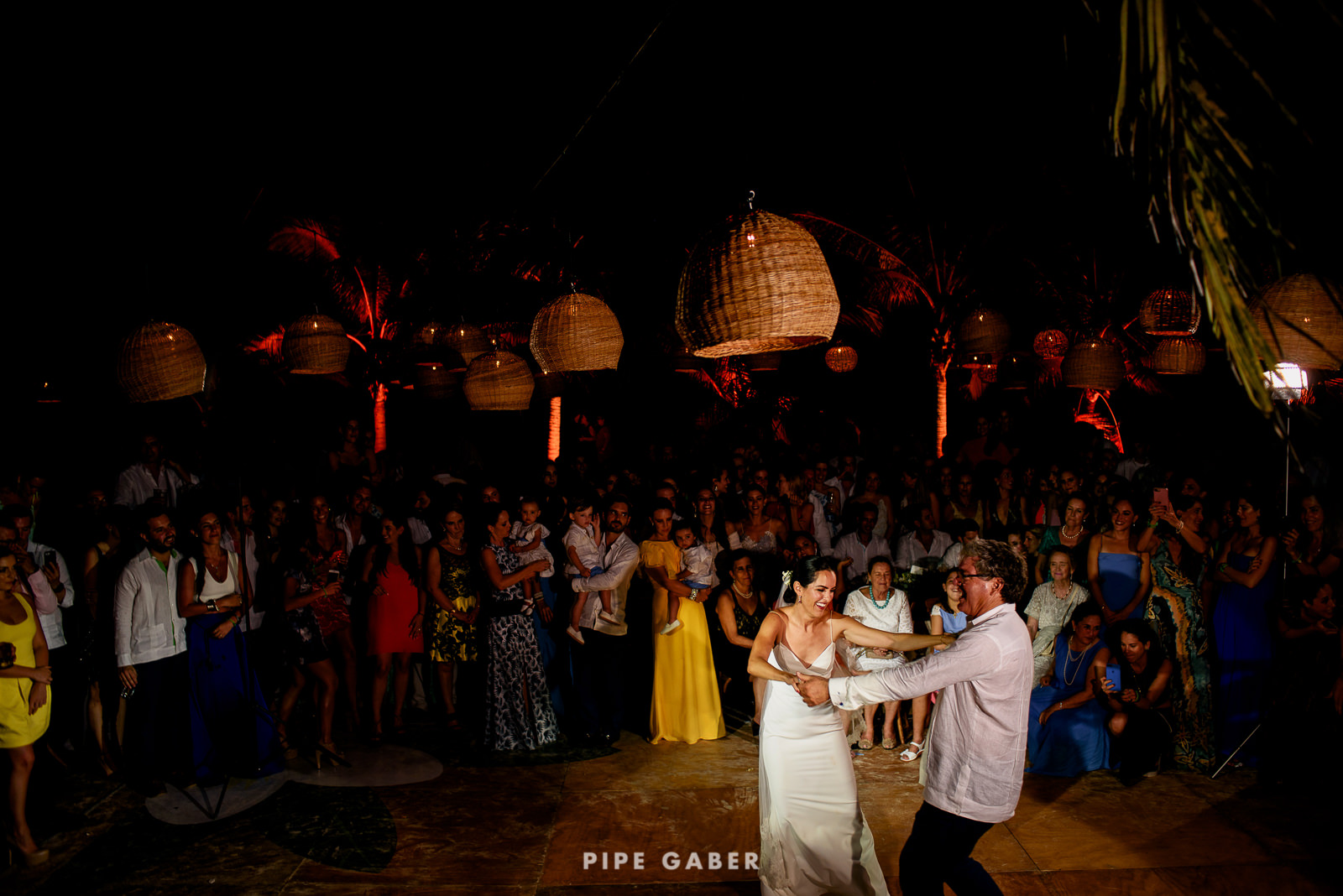 Wedding_phographer_Yucatan_beach_32.JPG