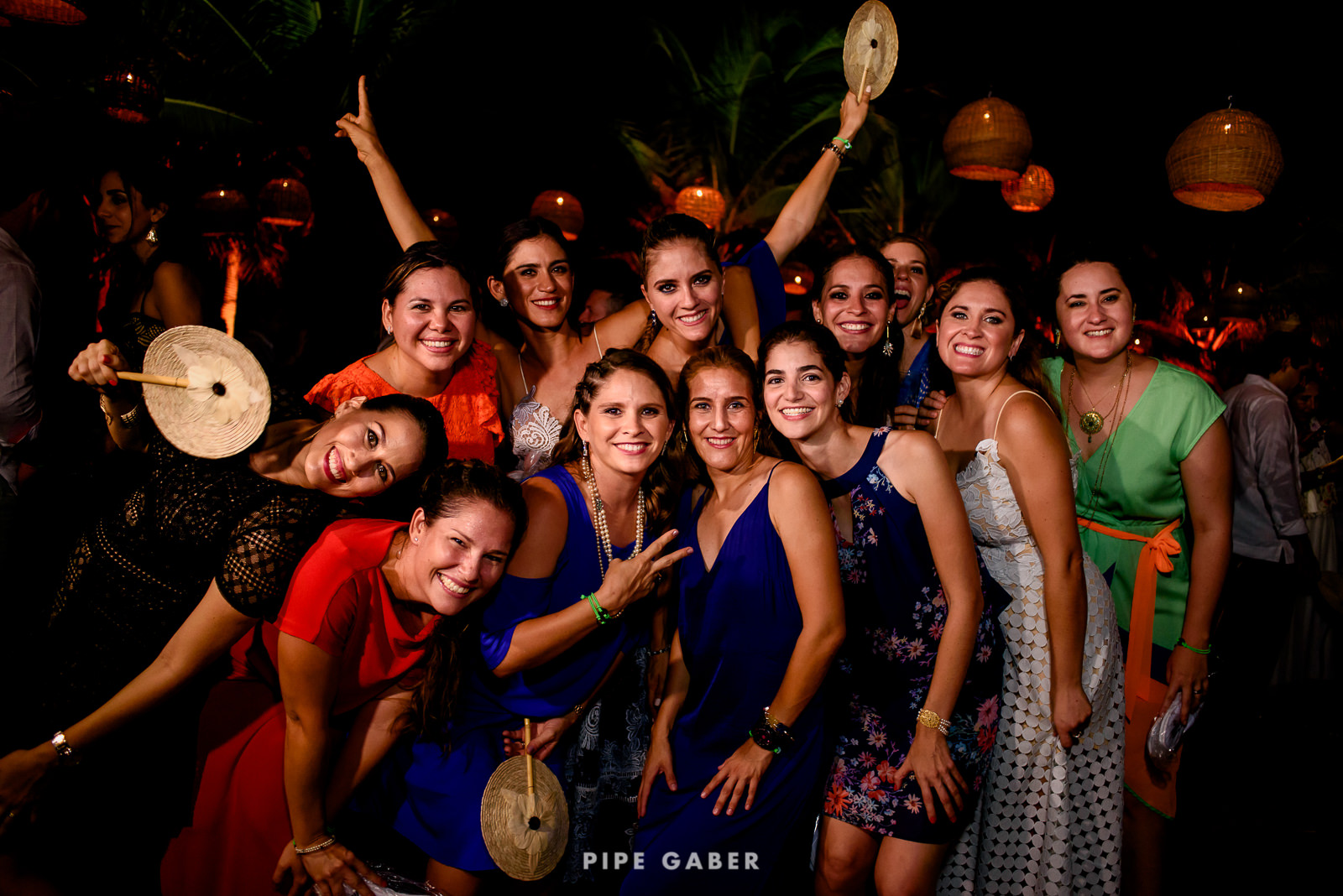 Wedding_phographer_Yucatan_beach_39.JPG