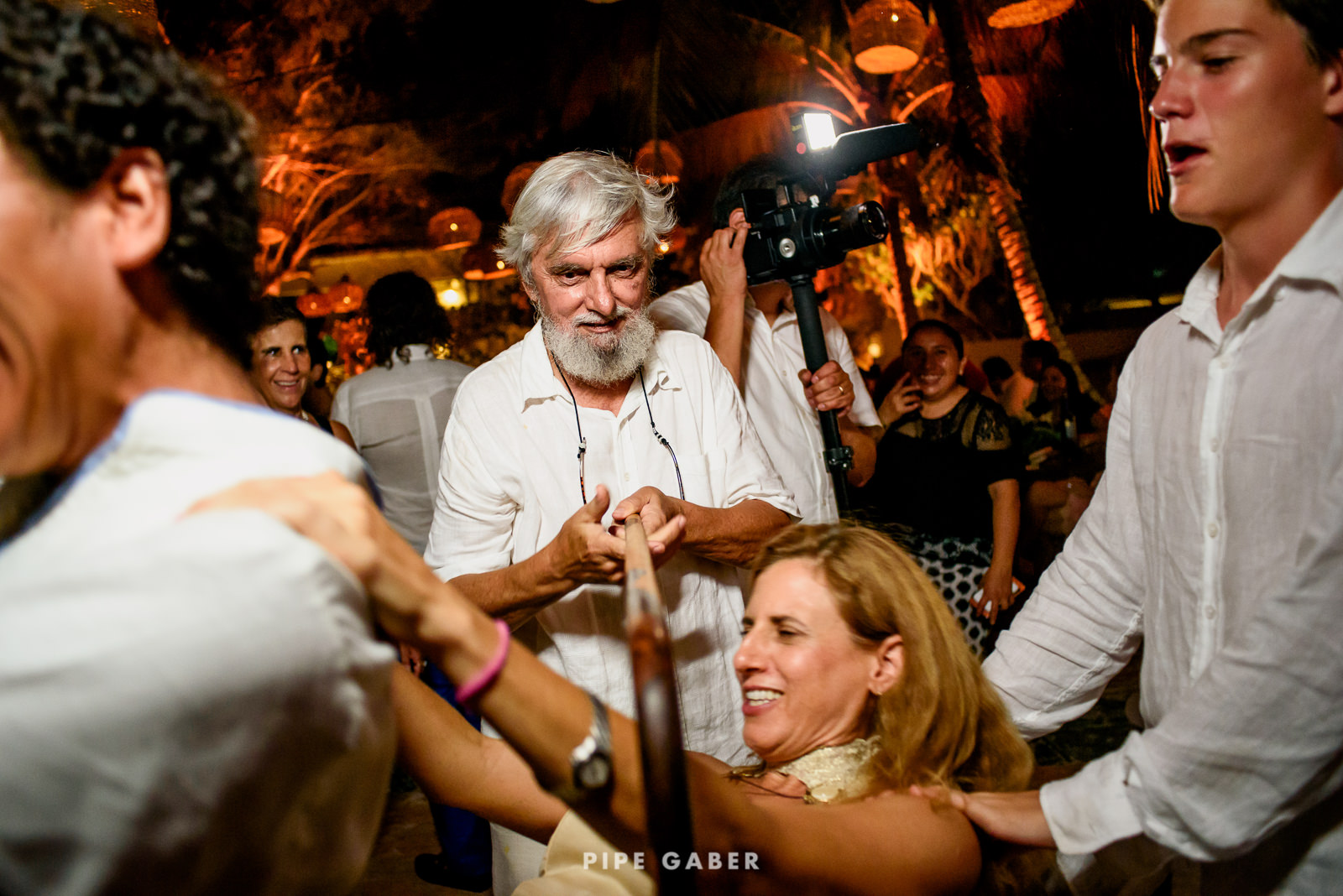 Wedding_phographer_Yucatan_beach_40.JPG