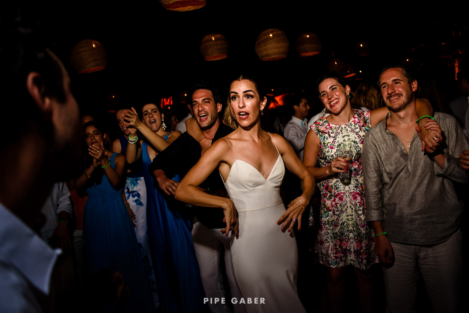 Wedding_phographer_Yucatan_beach_44.JPG