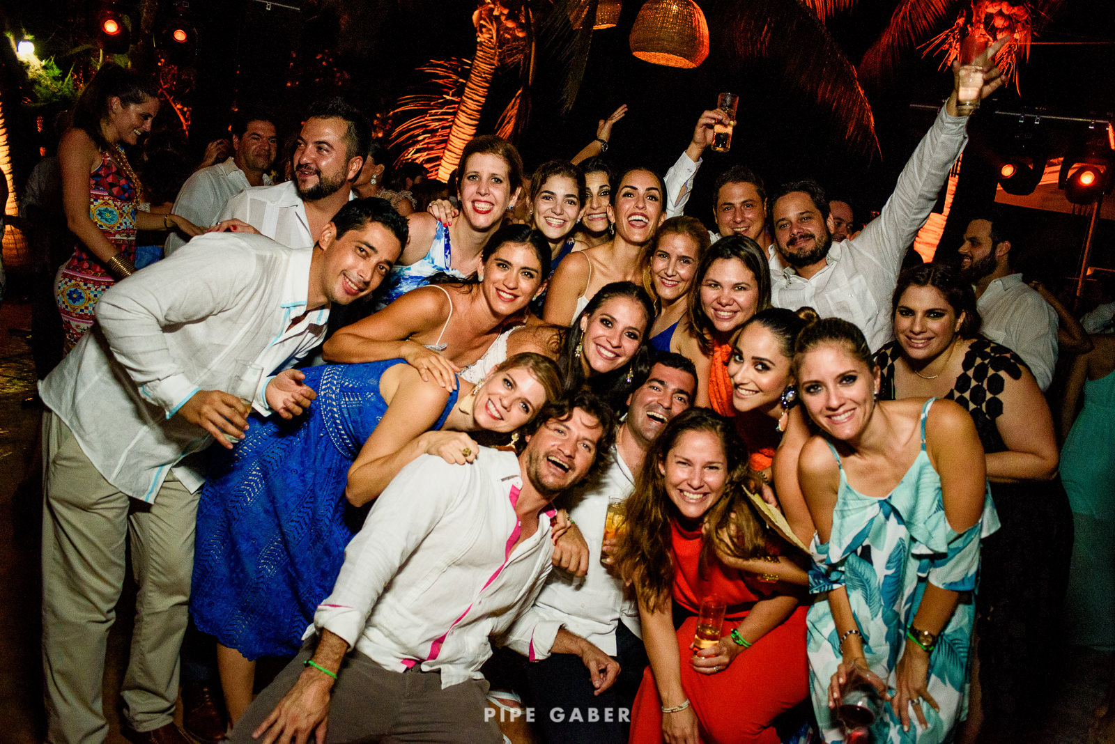 Wedding_phographer_Yucatan_beach_47.JPG