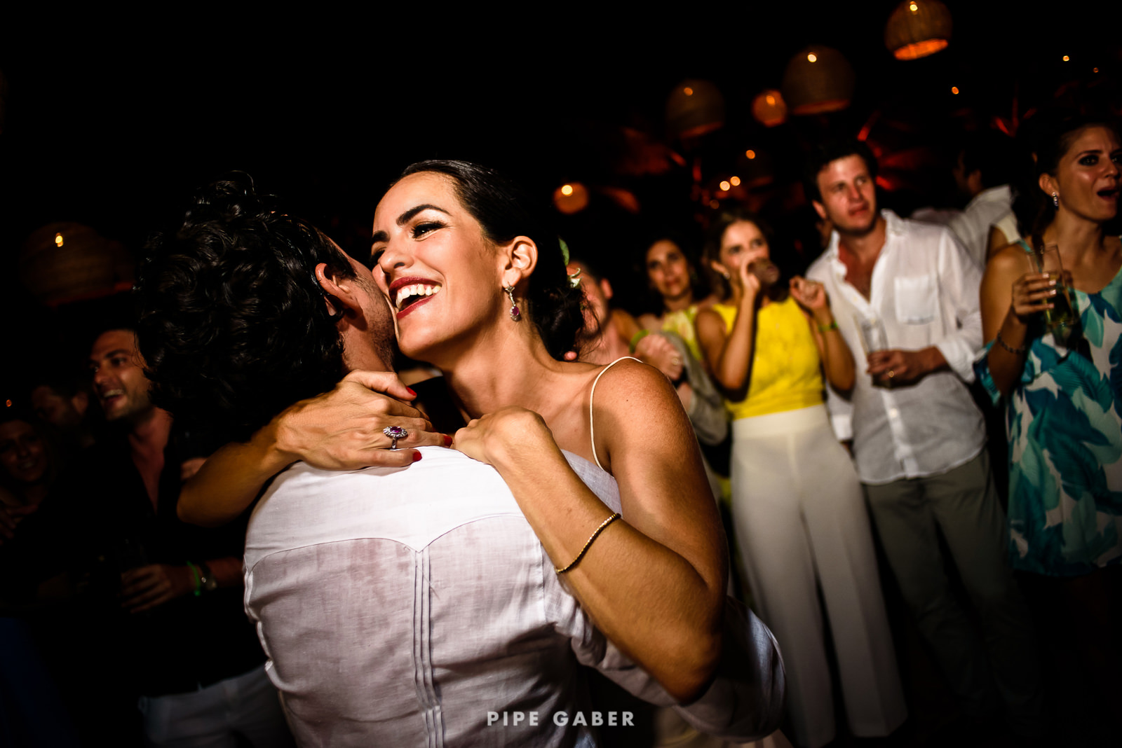 Wedding_phographer_Yucatan_beach_60.jpg