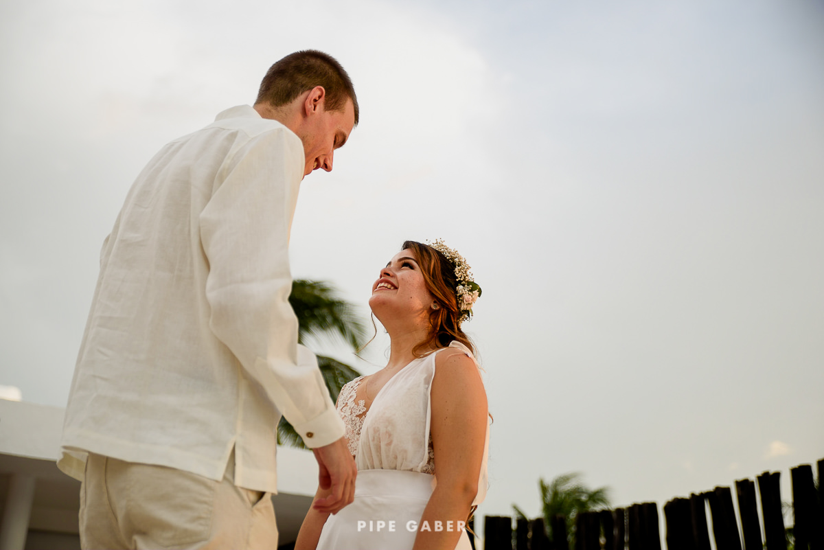 17_07_17_WEDDING_CIVIL_NICOLE_PENICHE_012_WEB.jpg