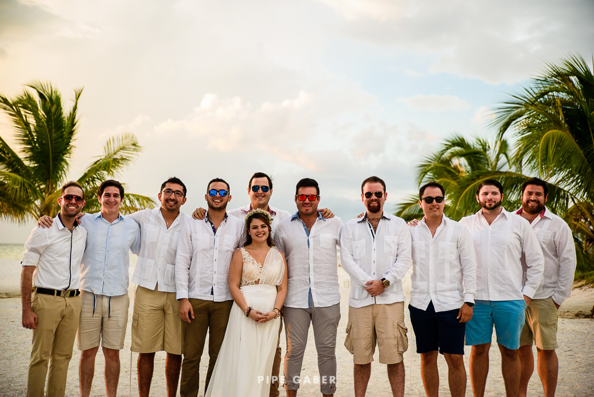 17_07_17_WEDDING_CIVIL_NICOLE_PENICHE_017_WEB.jpg