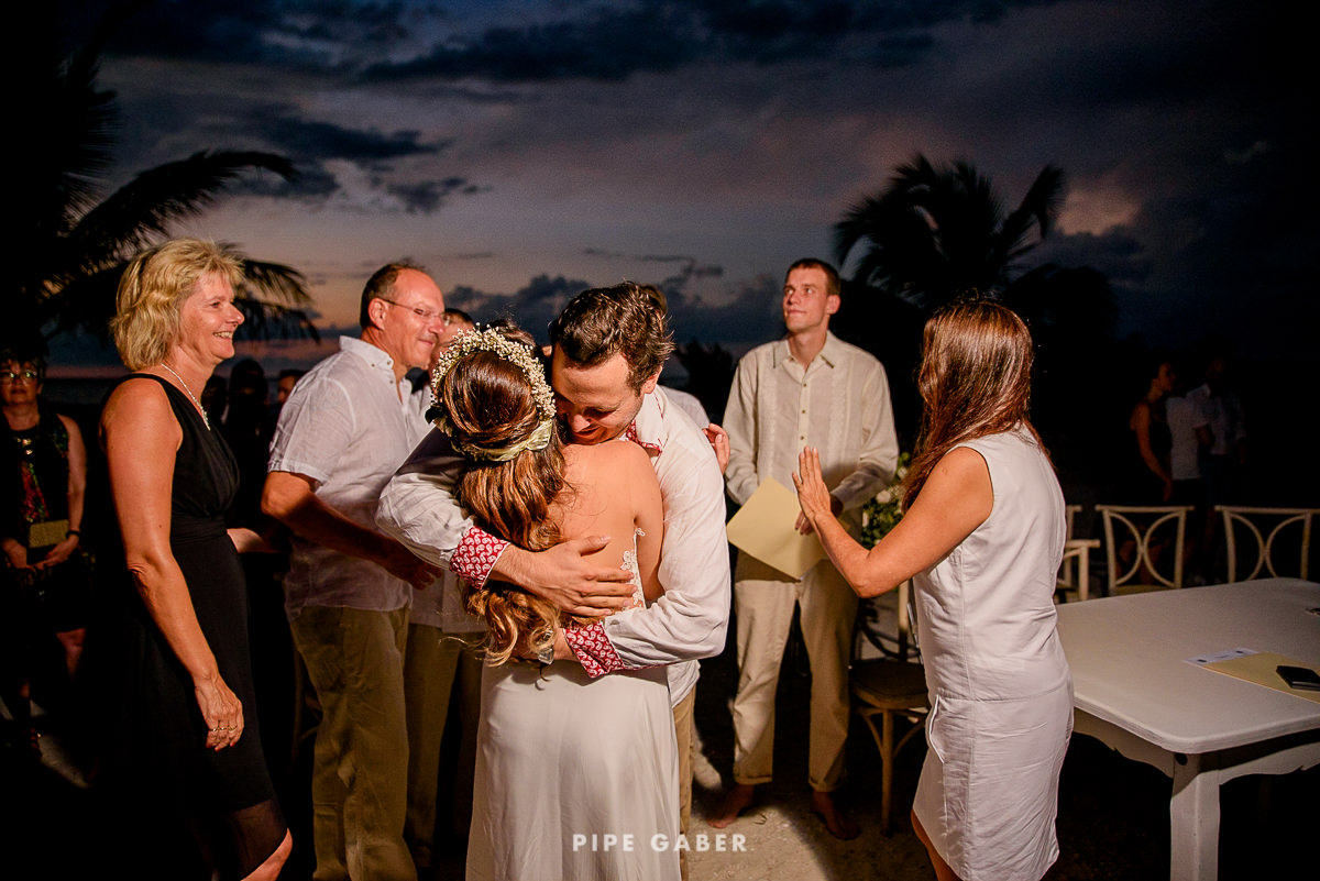 17_07_17_WEDDING_CIVIL_NICOLE_PENICHE_082_WEB.jpg