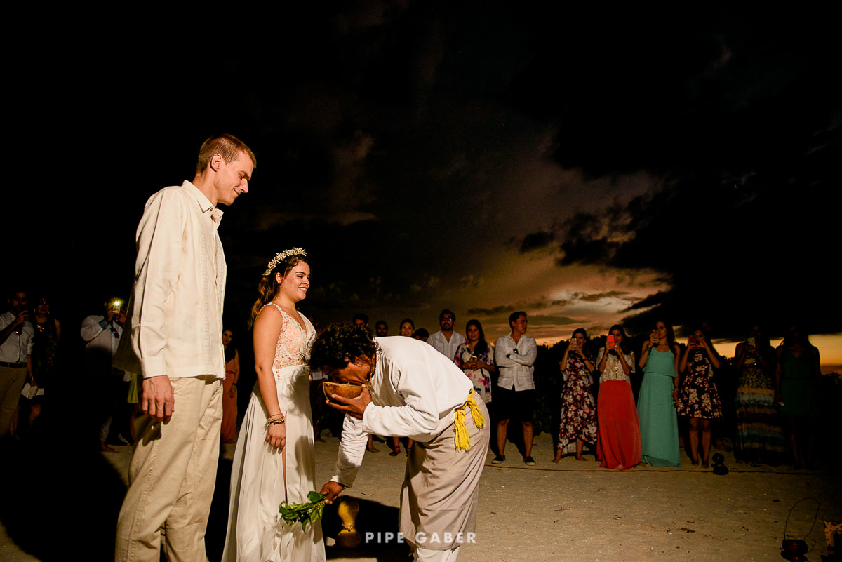 17_07_17_WEDDING_CIVIL_NICOLE_PENICHE_086_WEB.jpg