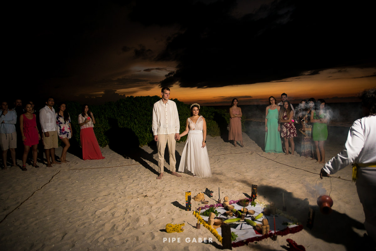 17_07_17_WEDDING_CIVIL_NICOLE_PENICHE_091_WEB.jpg