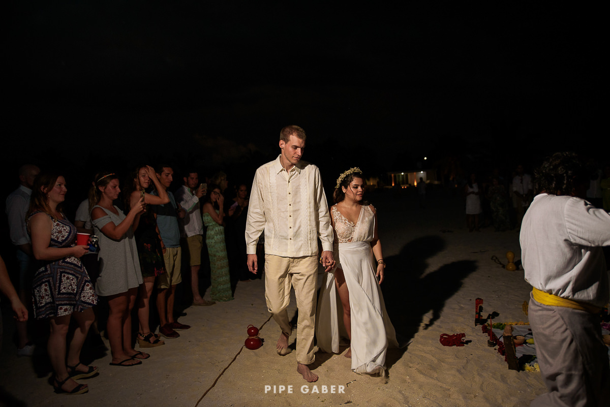 17_07_17_WEDDING_CIVIL_NICOLE_PENICHE_089_WEB.jpg