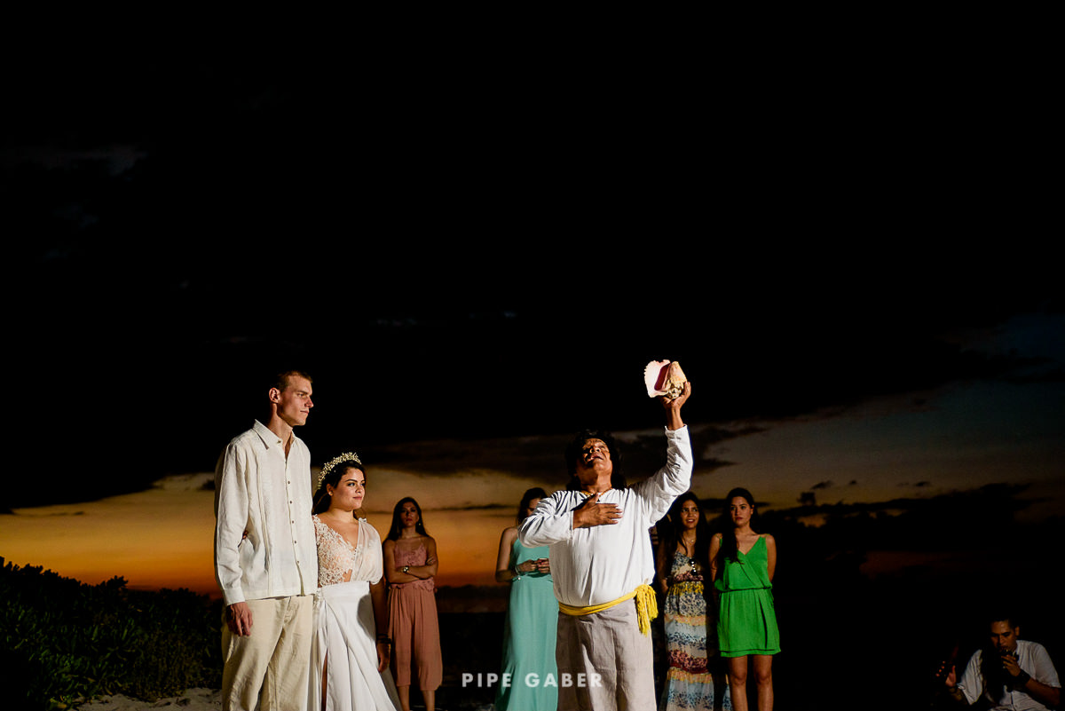 17_07_17_WEDDING_CIVIL_NICOLE_PENICHE_094_WEB.jpg