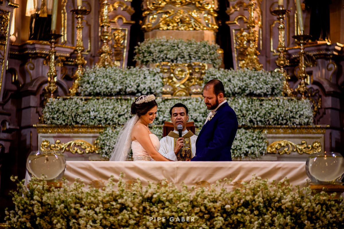 BODA_ANTIGUO_TALLER_DE_LOCOMOTORAS_AGUASCALIENTES_FOTOGRAFO_BODAS_020.JPG
