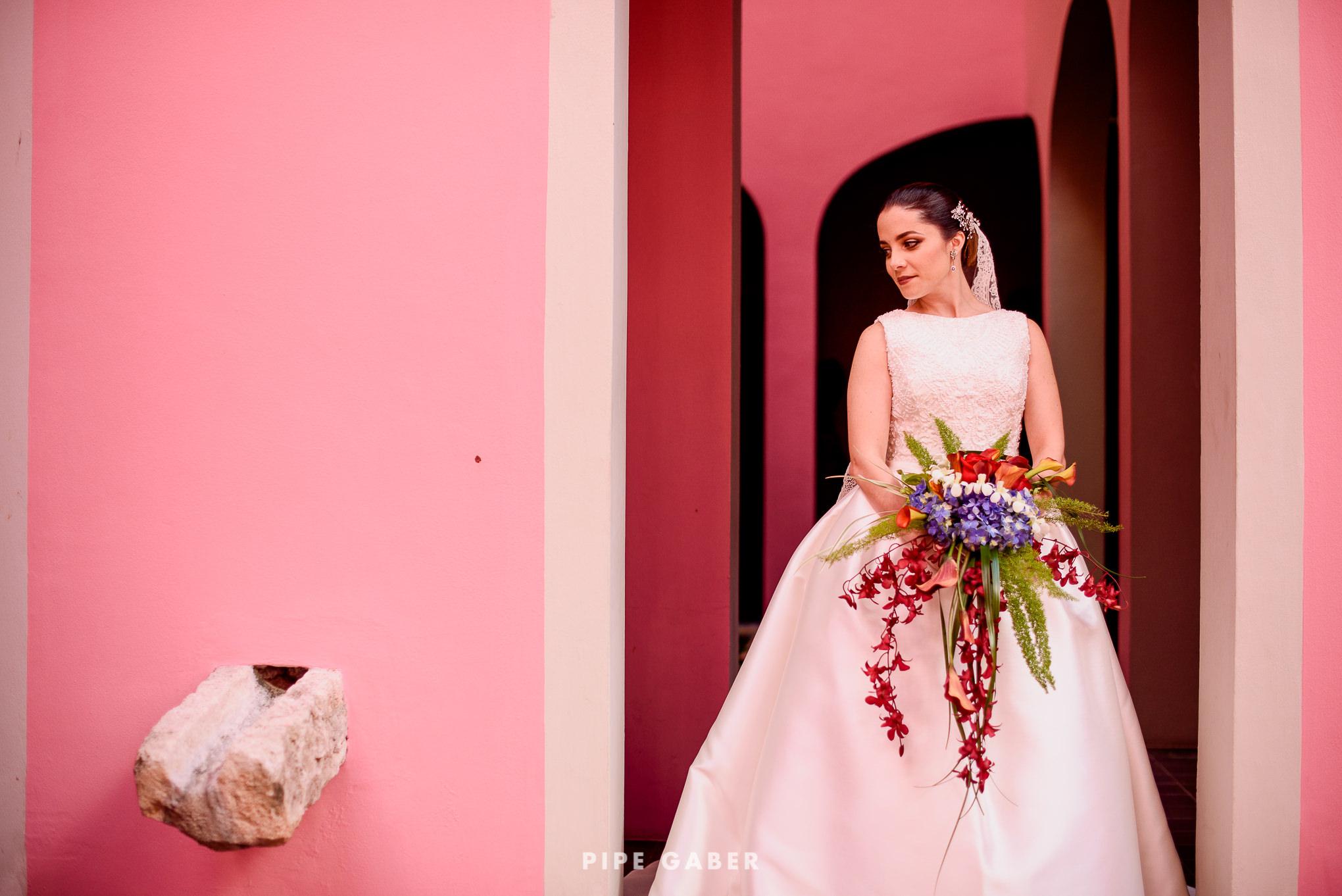 17_02_18_WEDDING_AIDITA_NEZBIT_MIGUEL_DOGRE_29_web.jpg