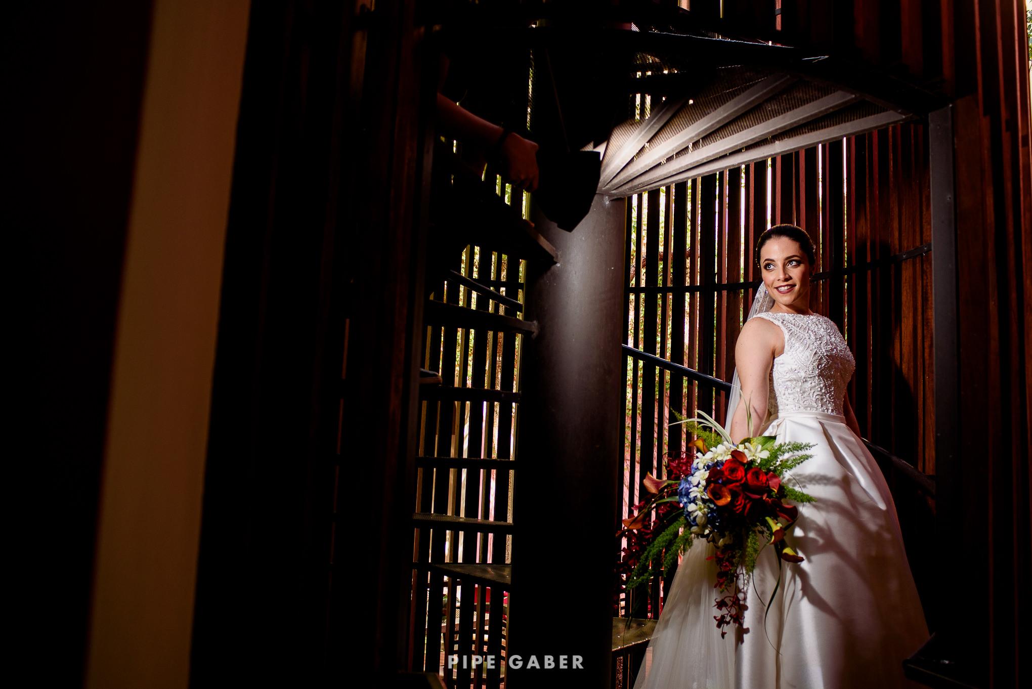 17_02_18_WEDDING_AIDITA_NEZBIT_MIGUEL_DOGRE_33_web.jpg