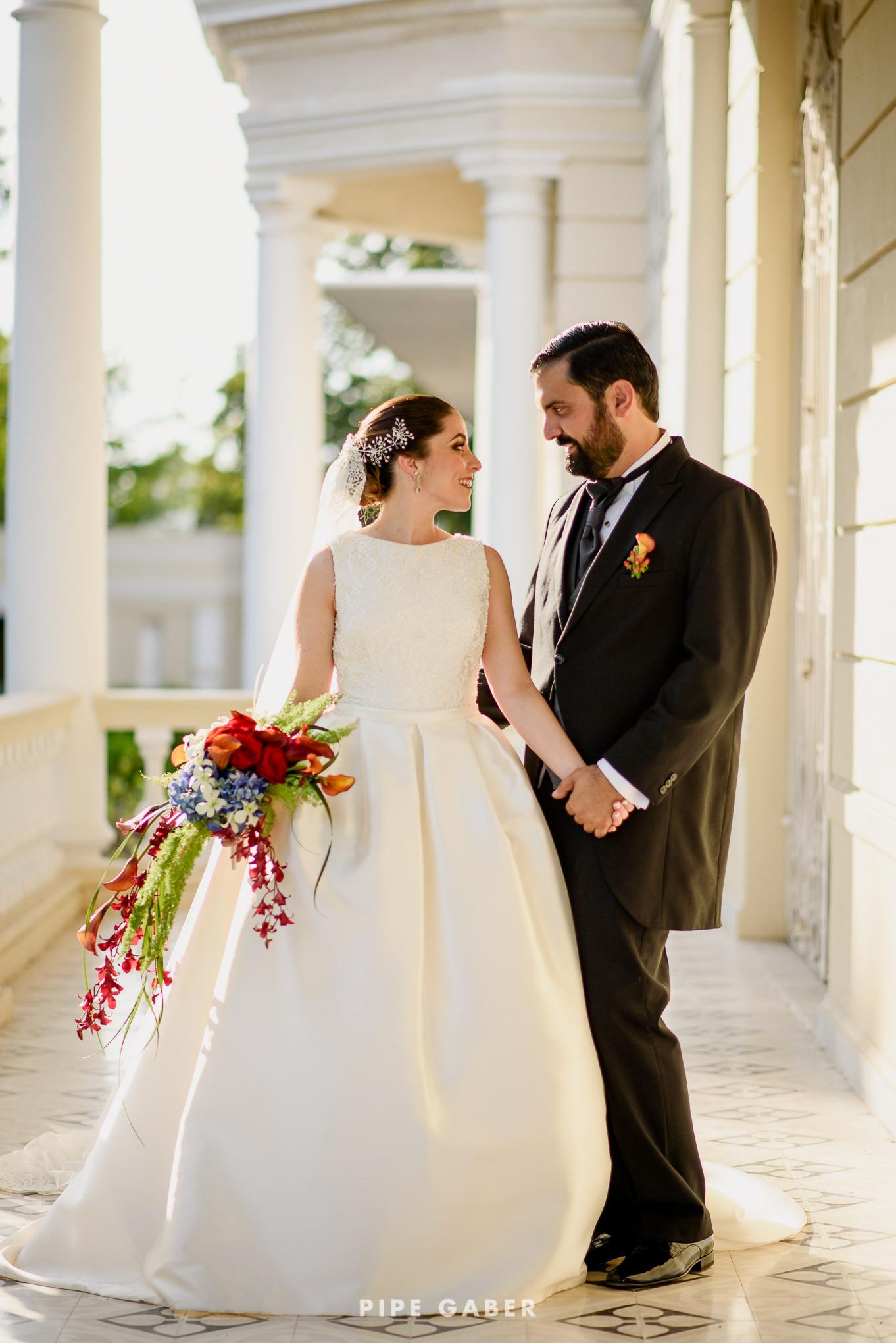 17_02_18_WEDDING_AIDITA_NEZBIT_MIGUEL_DOGRE_91_web.jpg