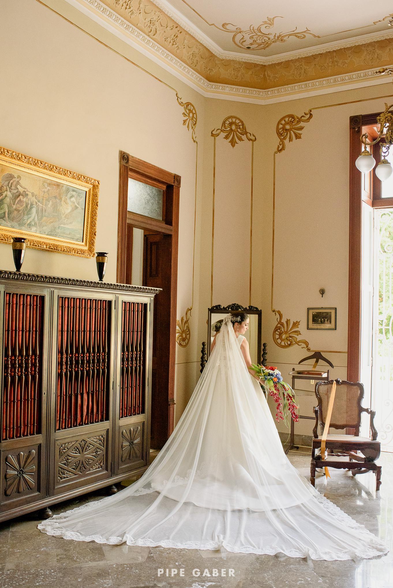 17_02_18_WEDDING_AIDITA_NEZBIT_MIGUEL_DOGRE_100_web.jpg