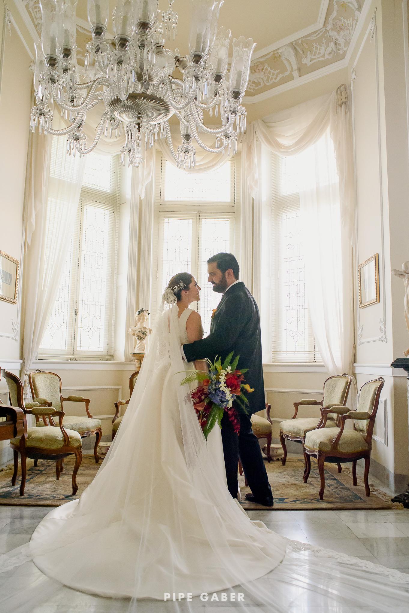 17_02_18_WEDDING_AIDITA_NEZBIT_MIGUEL_DOGRE_107_web.jpg