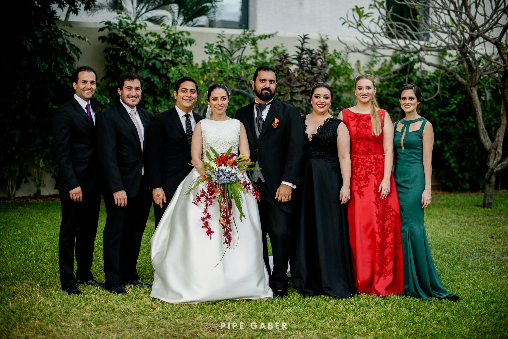 17_02_18_WEDDING_AIDITA_NEZBIT_MIGUEL_DOGRE_150_web.jpg
