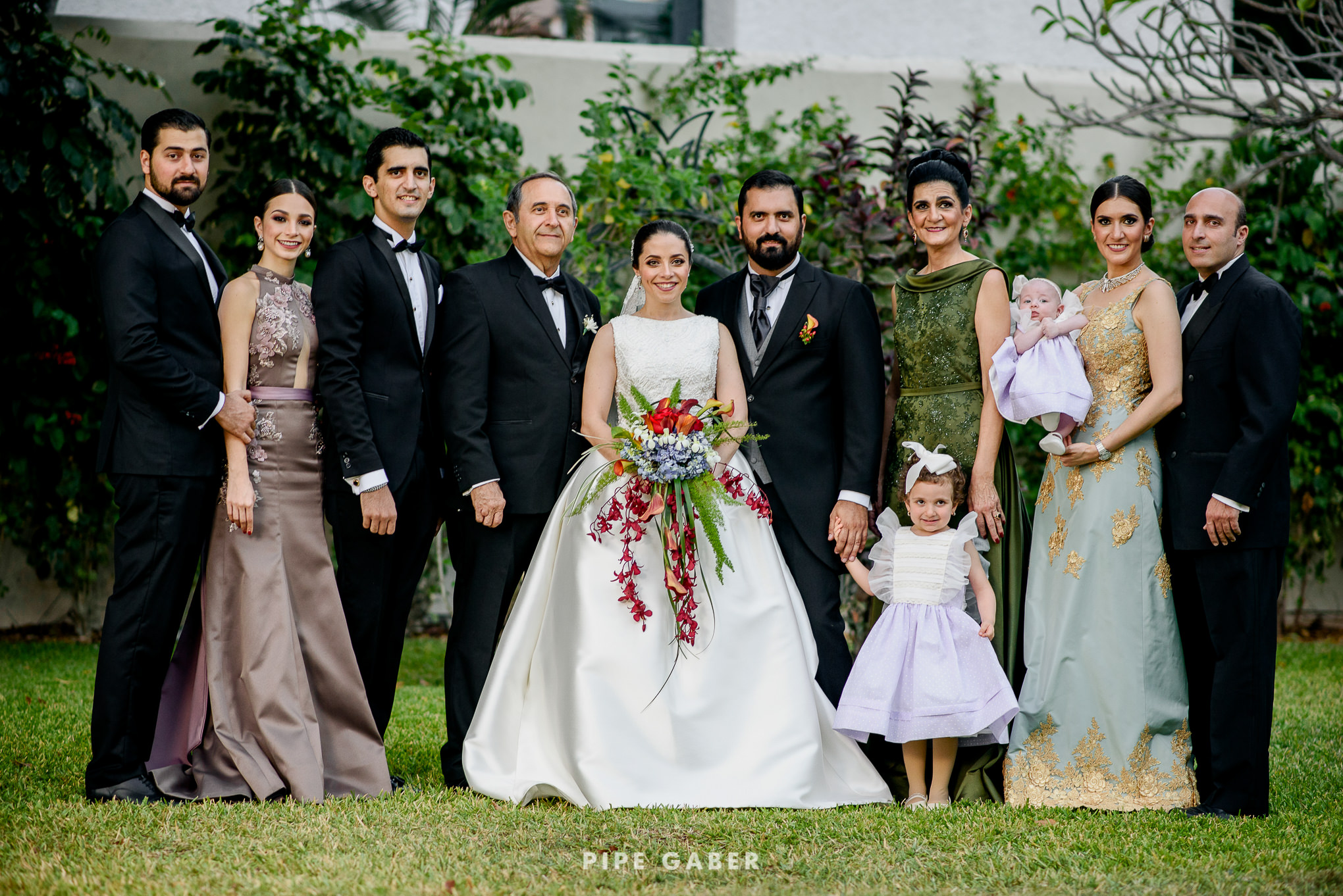 17_02_18_WEDDING_AIDITA_NEZBIT_MIGUEL_DOGRE_152_web.jpg