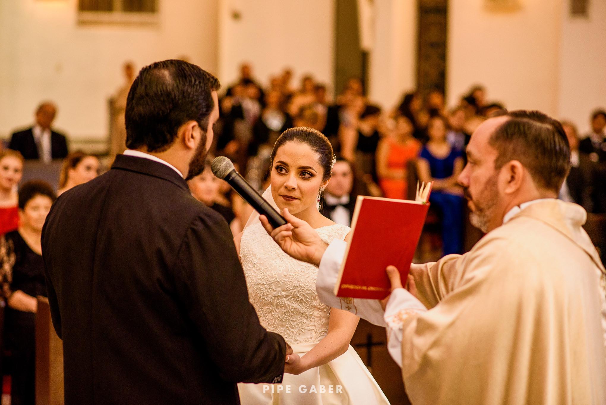 17_02_18_WEDDING_AIDITA_NEZBIT_MIGUEL_DOGRE_217_web.jpg