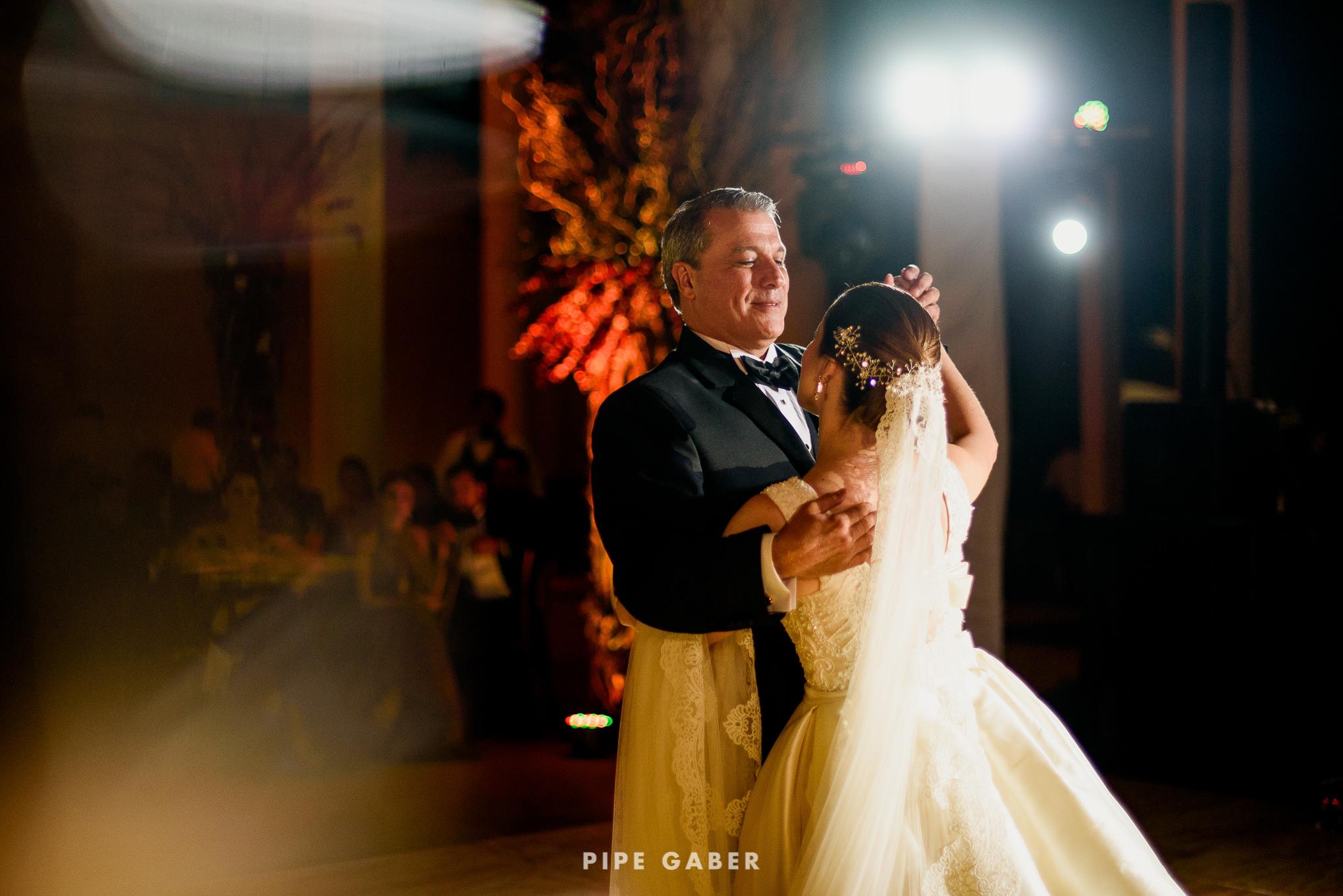 17_02_18_WEDDING_AIDITA_NEZBIT_MIGUEL_DOGRE_294_web.jpg