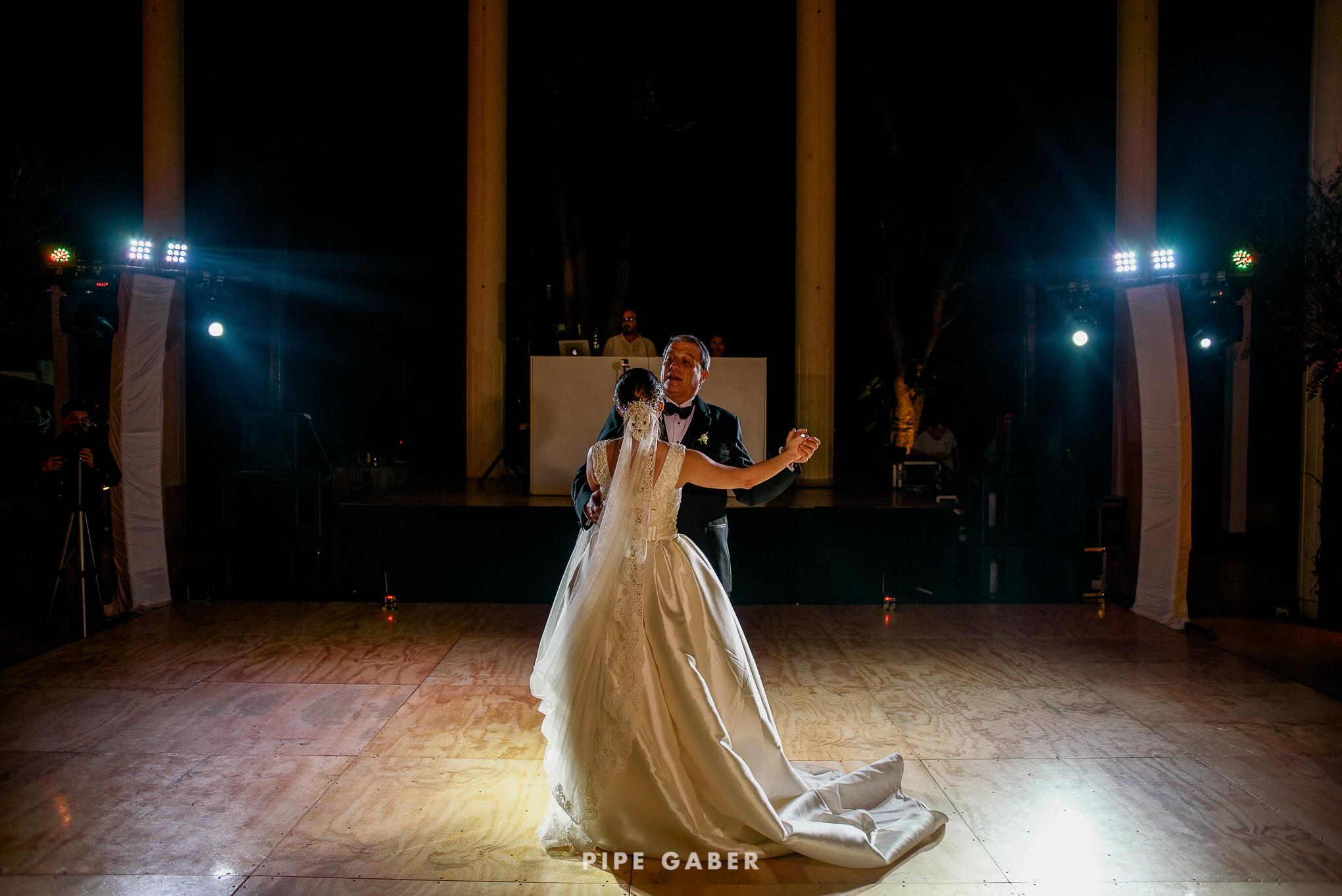 17_02_18_WEDDING_AIDITA_NEZBIT_MIGUEL_DOGRE_296_web.jpg