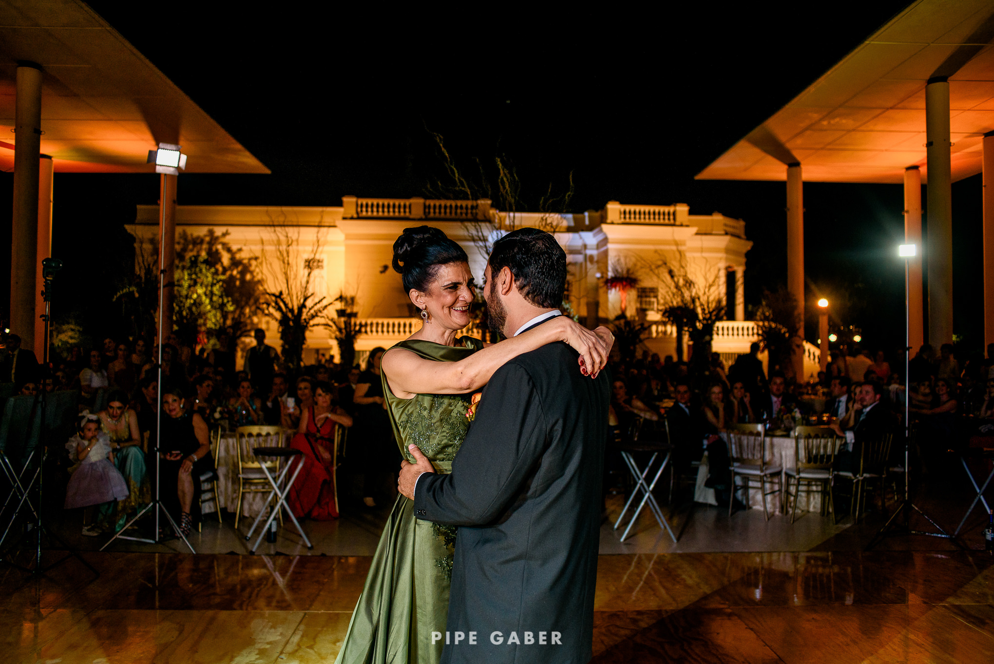 17_02_18_WEDDING_AIDITA_NEZBIT_MIGUEL_DOGRE_298_web.jpg