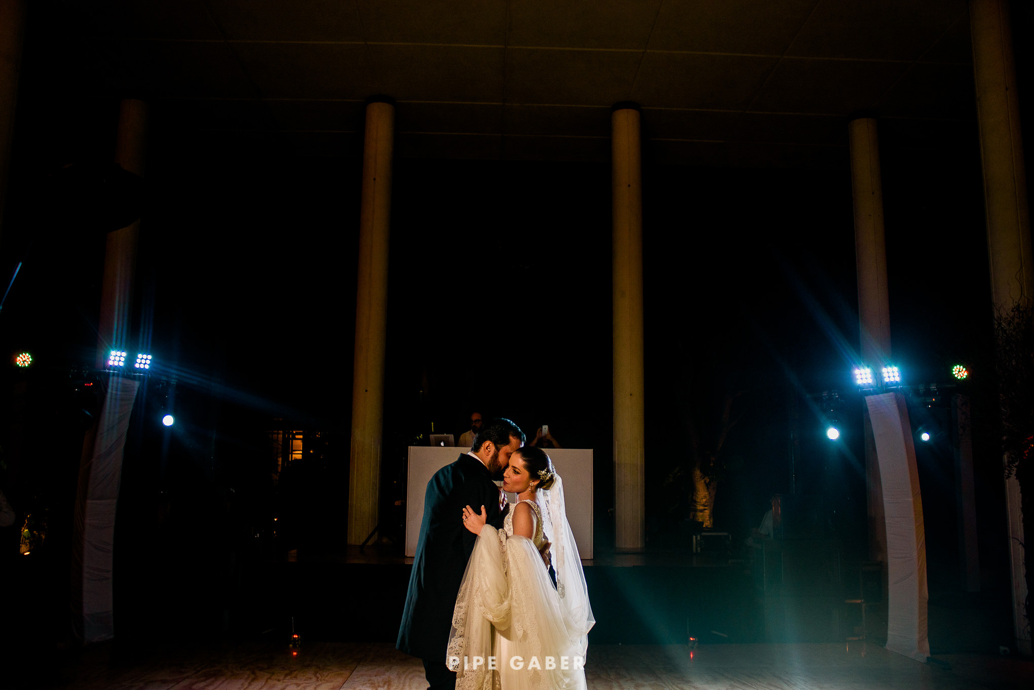 17_02_18_WEDDING_AIDITA_NEZBIT_MIGUEL_DOGRE_306_web.jpg