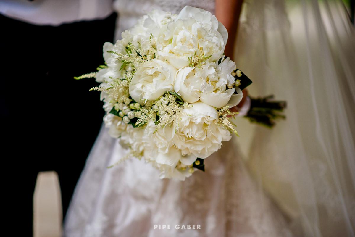 TIPS_FOR_BRIDES_RAMO_DE_NOVIA_CONSEJOS_FLORISTA_YUCATAN_07.JPG