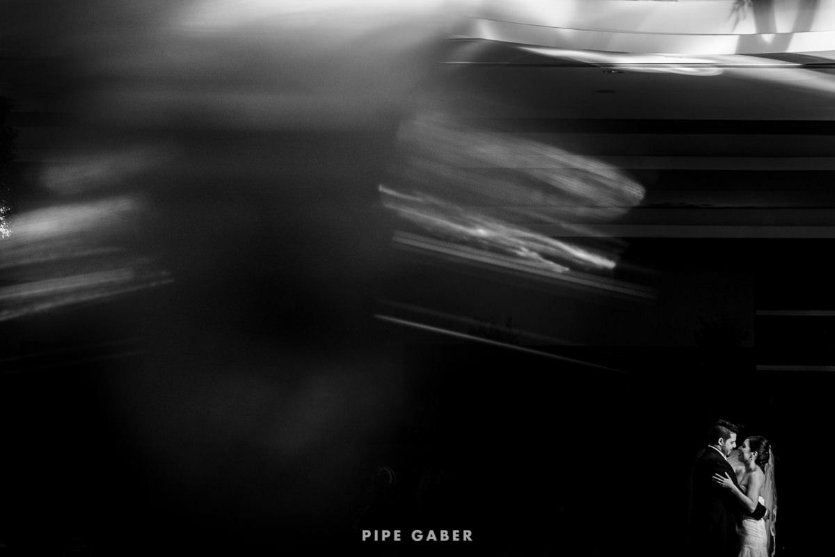 PIPE_GABER_FOTOGRAFIA_BODA_CLUB_CAMPESTRE_19.JPG