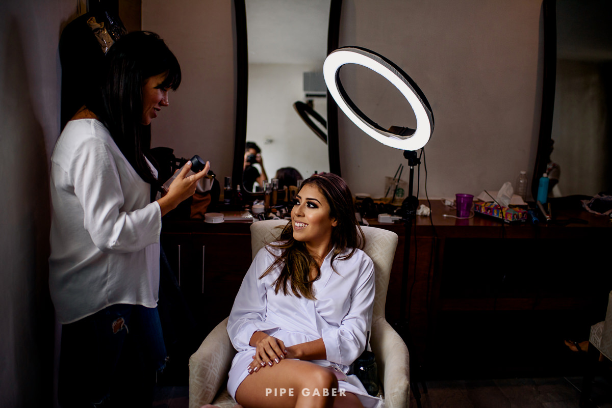PIPE_GABER_FOTOGRAFIA_BODA_GETTING_READY_BRIDE_01.JPG