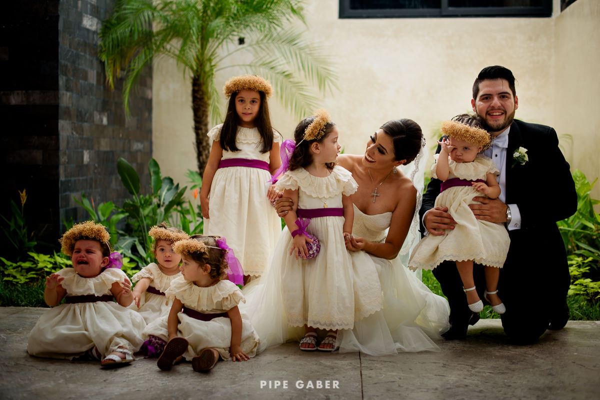 PIPE_GABER_FOTOGRAFIA_BODA_GETTING_READY_BRIDESMAIDS_PAJES_05.JPG