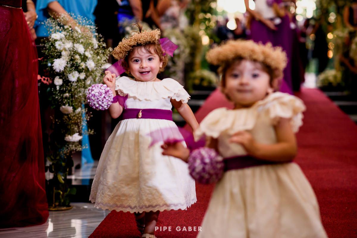 PIPE_GABER_FOTOGRAFIA_BODA_IGLESIA_LIBANES_11.JPG