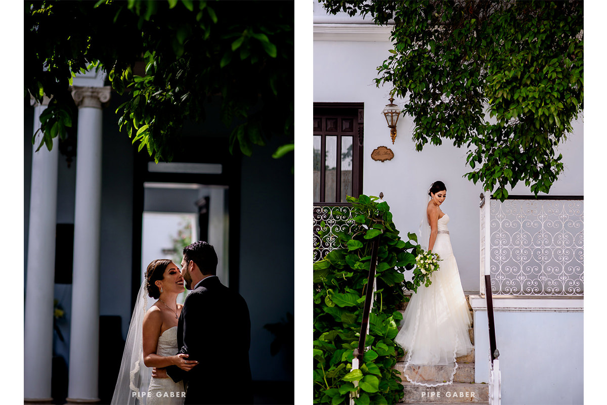 Copia de PIPE_GABER_FOTOGRAFIA_BODA_CASA_AZUL_HOTEL_BOUTIQUE_07.JPG